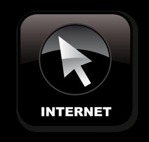 ICONOS-SERVICIOS-INTERNET-300x287