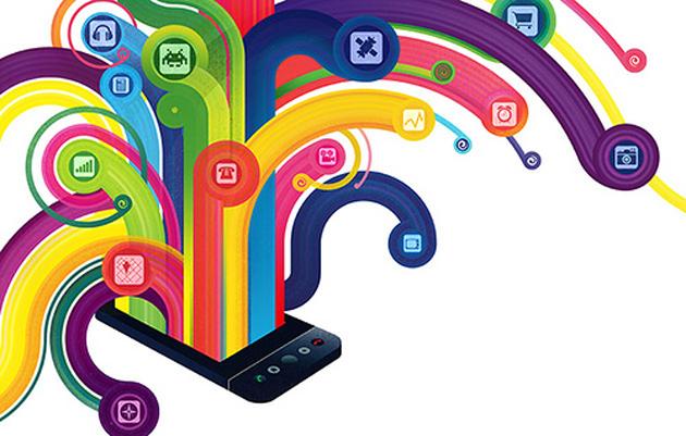 Apps móviles basadas en HTML