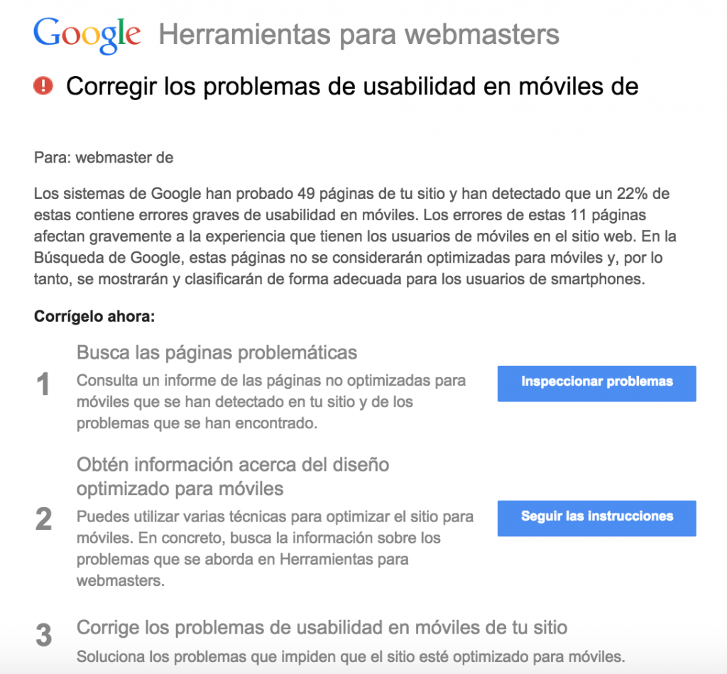 optimización-móvil-google-webmaster-tools-aviso-1024x949
