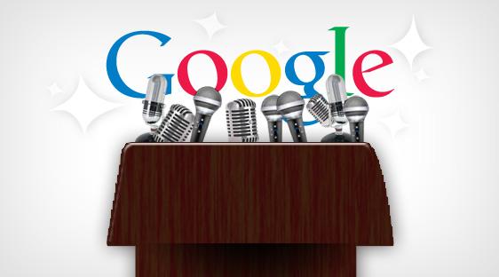 Responsive Design y el nuevo algoritmo de Google