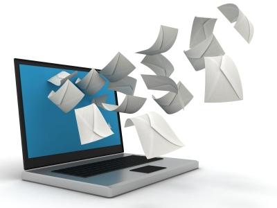 Cómo hacer crecer una lista de correo