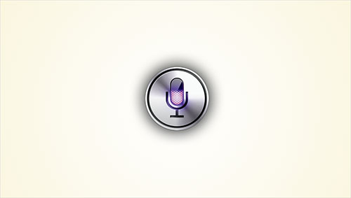 Mejorando la experiencia de usuario con Web Speech API