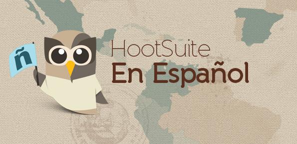 Hootsuite-en-español