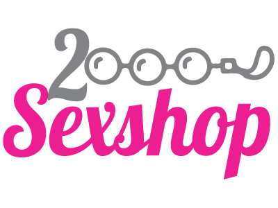 2000 Sexshop