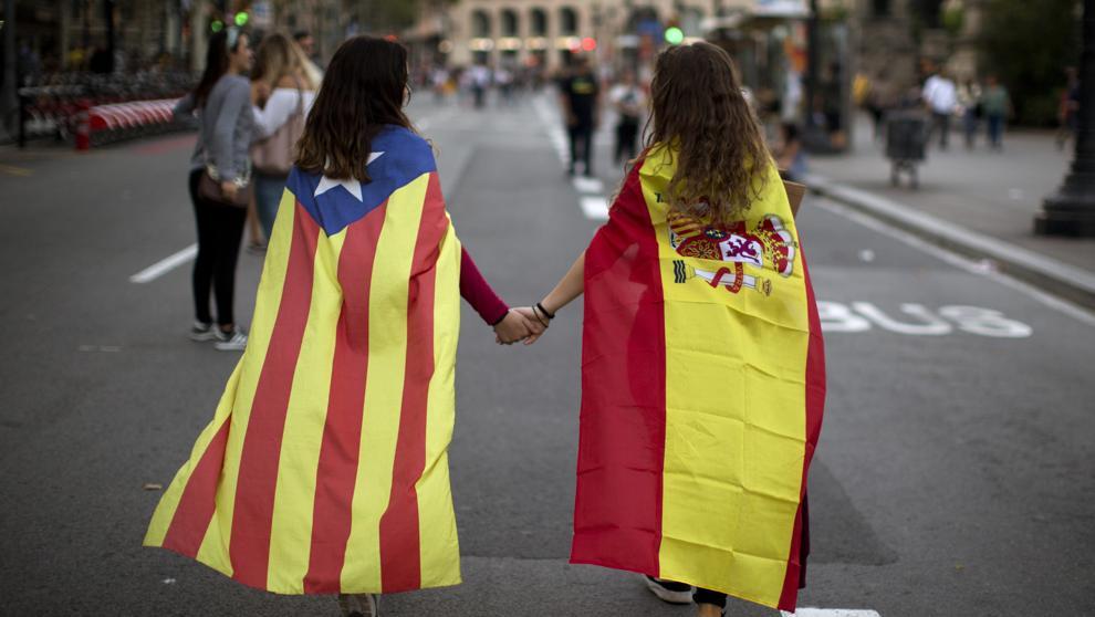 Comprometidos con Catalunya