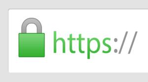 Caso Práctico Instalando un Certificado SSL