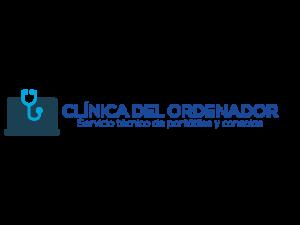 Clínica del Ordenador by Desarketing