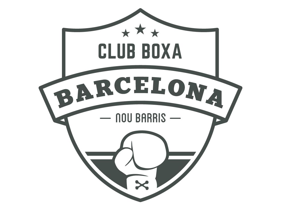 Club Boxa