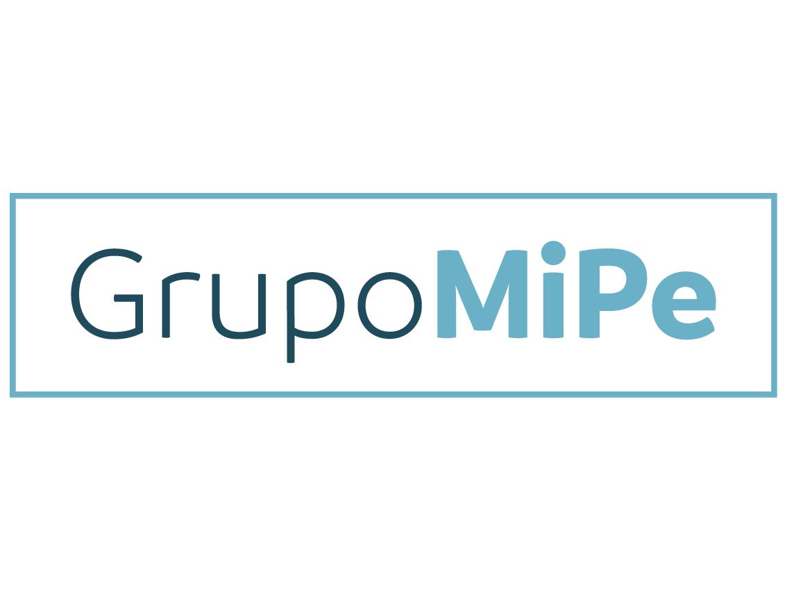 Grupo Mipe