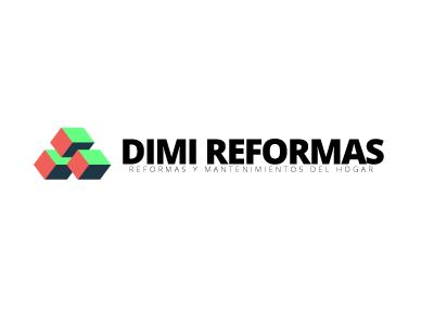 Dimi Reformas