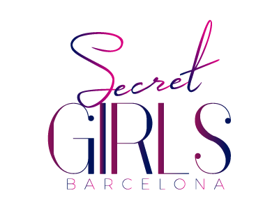 Secret Girls Barcelona